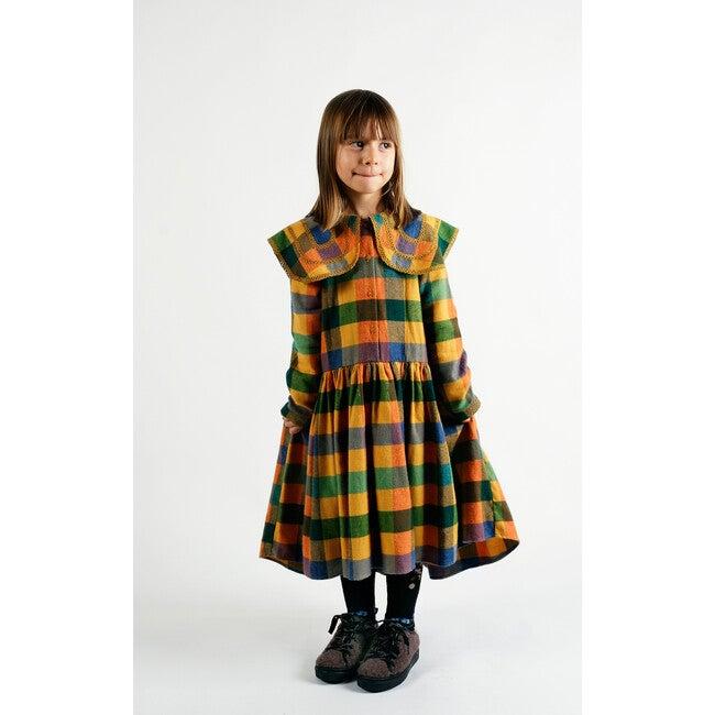 Gilberta Dress, Chelsea
