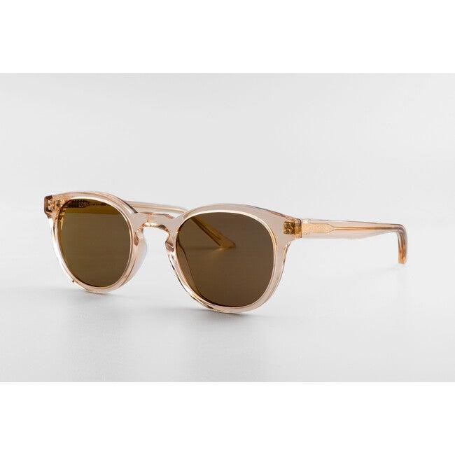 Marlton Sunglasses, Peach