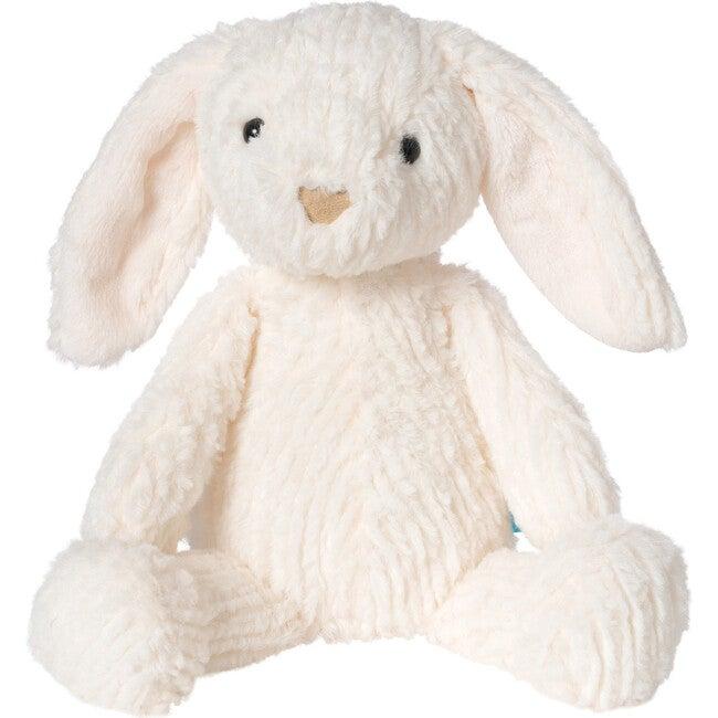 Lulu Bunny
