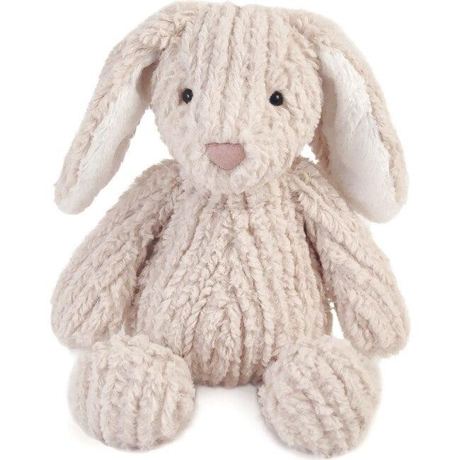 Harper Bunny
