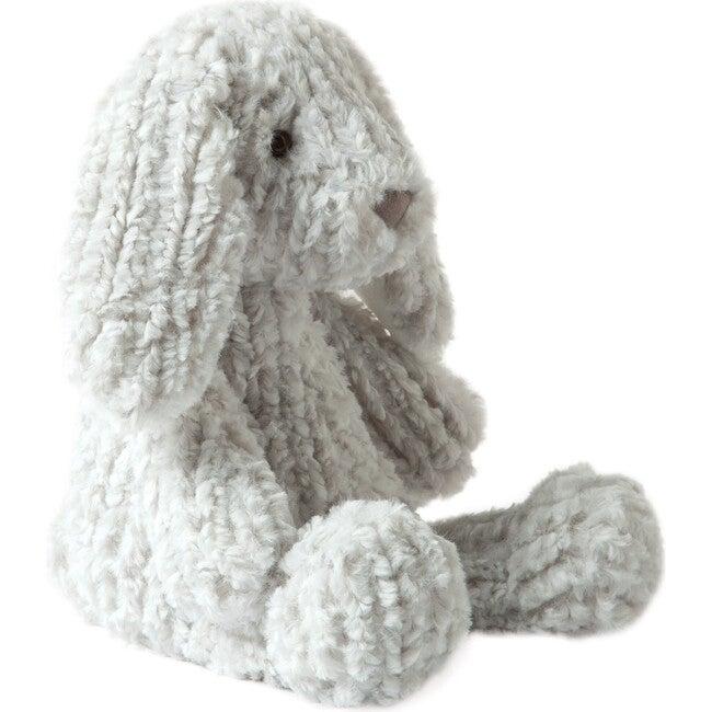 Theo Bunny