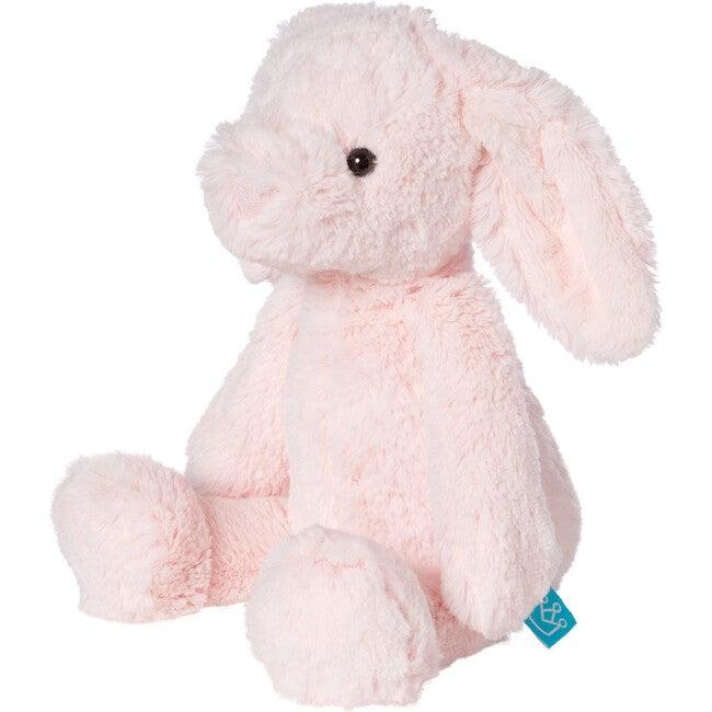 Binky Bunny, Medium
