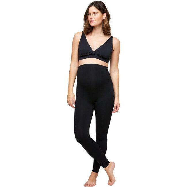 Women's Light Support Everyday Legging, Black