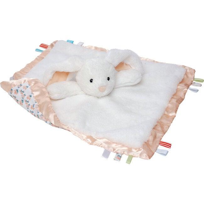 Fairytale Snuggly Rabbit