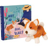 Why So Blue Blue? Gift Set - Books - 1 - thumbnail
