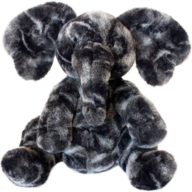 Luxe Liam Elephant