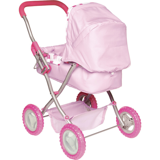 Stella Collection Buggy - Dolls - 1