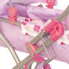 Stella Collection Buggy - Dolls - 3