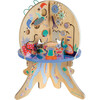 Deep Sea Adventure - Developmental Toys - 1 - thumbnail
