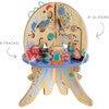 Deep Sea Adventure - Developmental Toys - 3