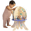 Deep Sea Adventure - Developmental Toys - 4