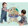 Deep Sea Adventure - Developmental Toys - 5
