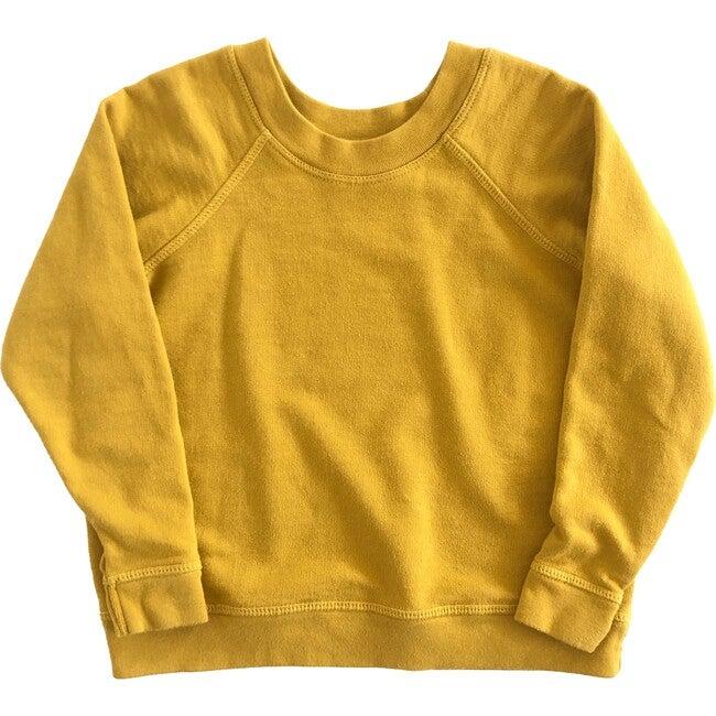 The Sweatshirt, Dandelion - Sweatshirts - 1