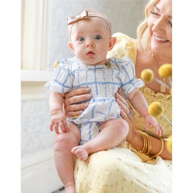 Baby Harlow Onesie