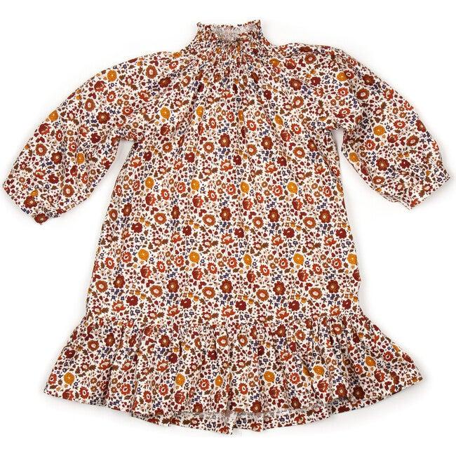 Nova Liberty Dress, Liberty D'Anjo