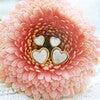 Heart Stud - Earrings - 3
