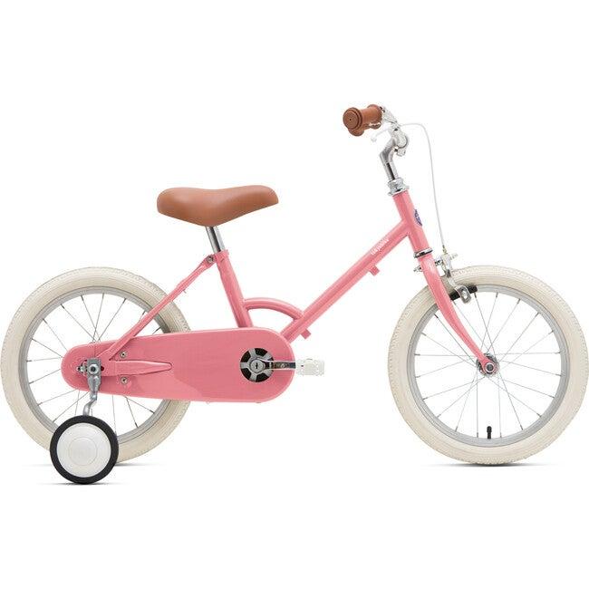 Little Tokyobike, Momo - Bikes - 1