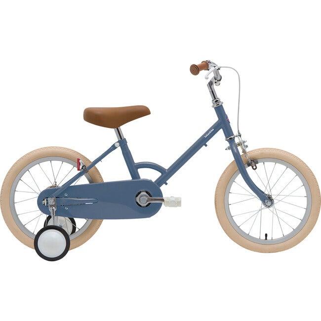 Little Tokyobike, Blue Gray