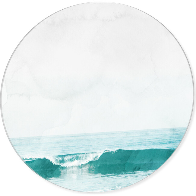 The Wave, Round