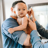 Ear Rescue Drops - Remedies - 5