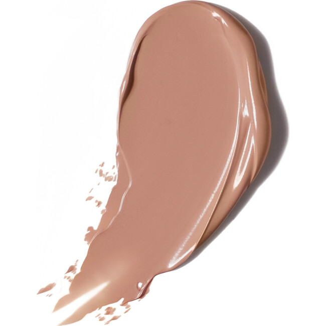 Just Skin Tinted Moisturizer Sunscreen Broad Spectrum SPF 15 Tan - Moisturizers - 1