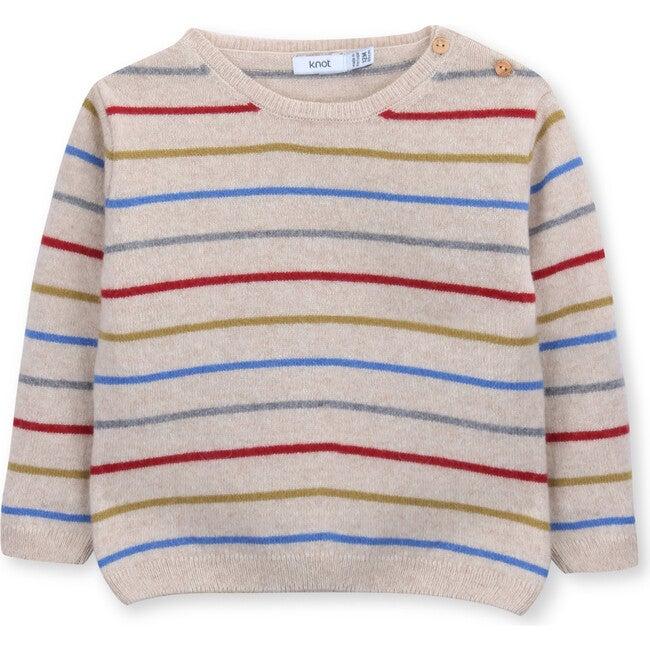 Sweater Baby Iggy, Stripes