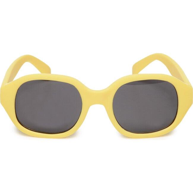 Infant Sunnies, Yellow