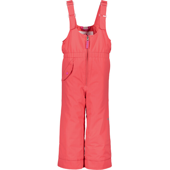 Snoverall Pant,Wild Coral