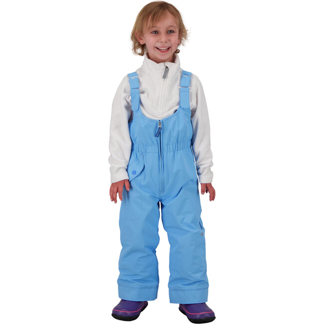 Snoverall Pant,Blues To Me