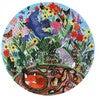 Rewilding 500 Piece Round Puzzle - Puzzles - 3