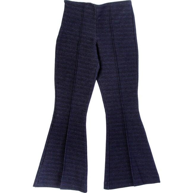 Joplin Pants, Navy