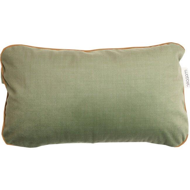 Original Wobbel Pillow, Olive