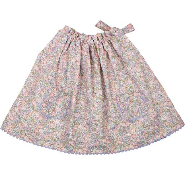 Dakota Dress Set, Michelle Pink
