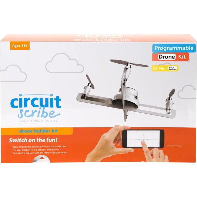 Drone Builder Kit