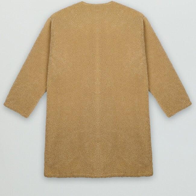 Women's Hannah Coat, Natural