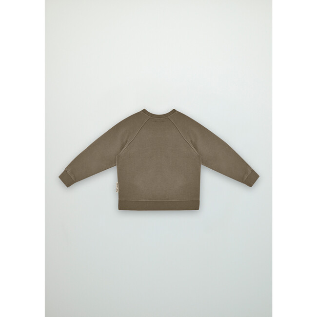 The Art Of Sweater, Dried Herb