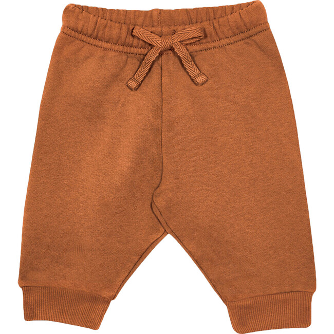 Hugo Baby Pant, Toffe