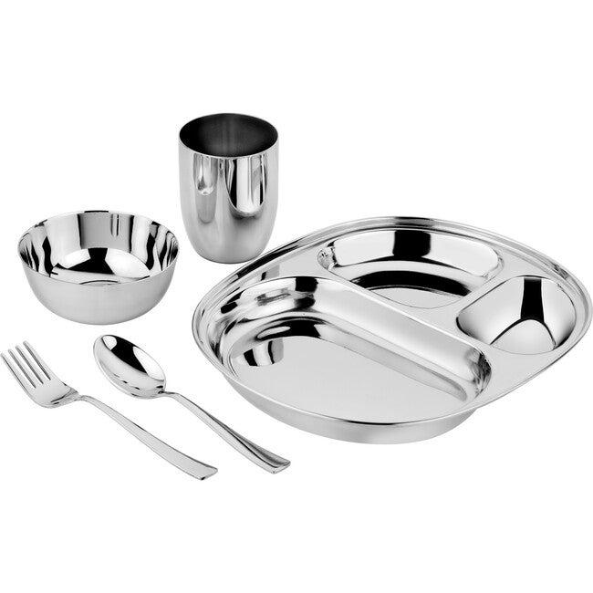 Mindful Mealtime Set, Classic