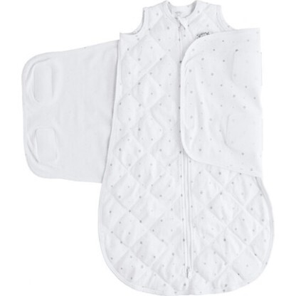 Dream Weighted Sack & Swaddle, 0-6 months