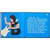 Guitar Legends Alphabet - Books - 2