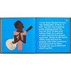 Guitar Legends Alphabet - Books - 8