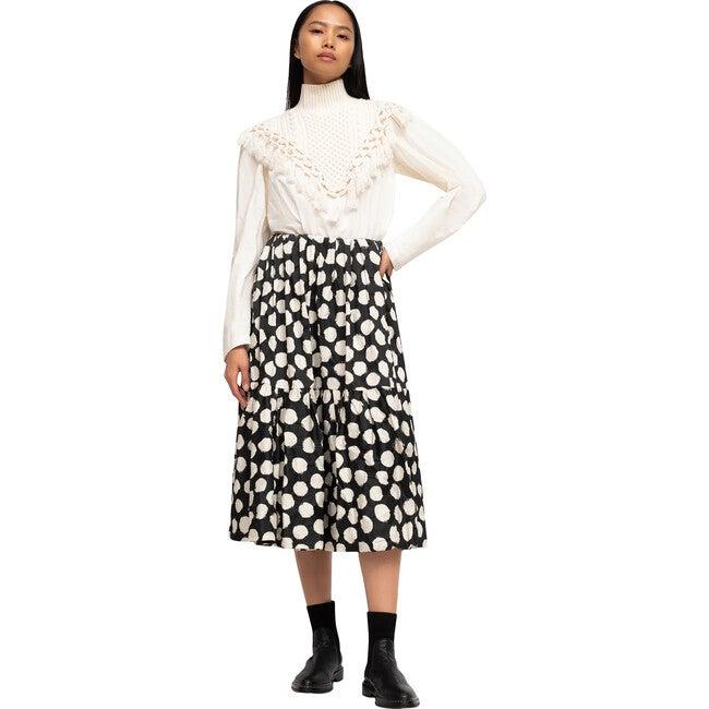 Women's Arline Skirt