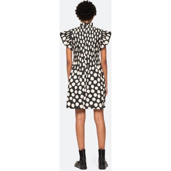 Women's Arline Dress