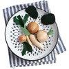 Veggies Play Food Set - Play Food - 3