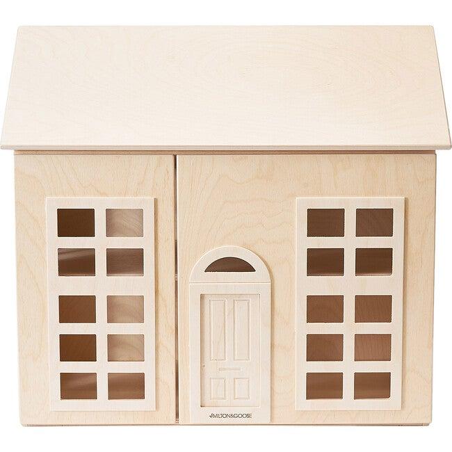 Hudson Dollhouse - Dollhouses - 1