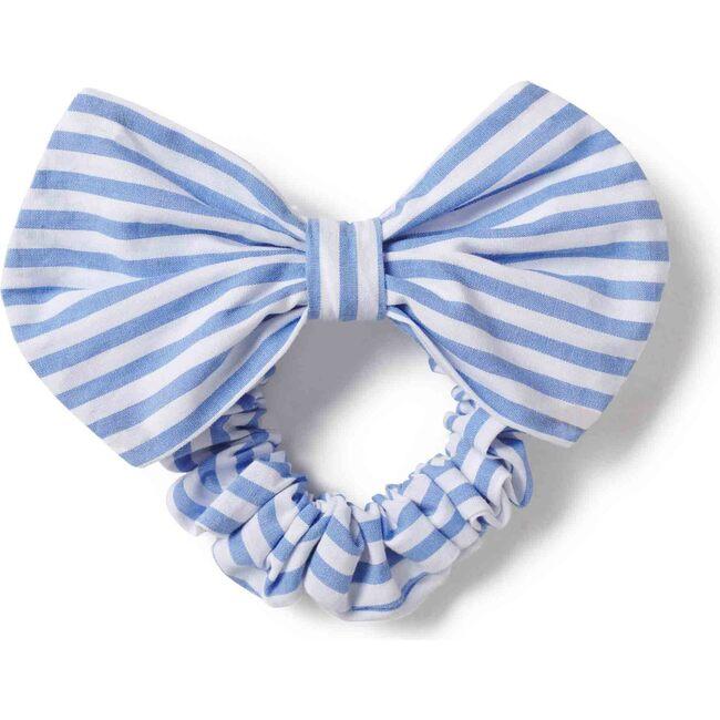 Scrunchie, Barkley Stripe - Hair Accessories - 1