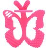 Chewpals, Butterfly - Teethers - 2