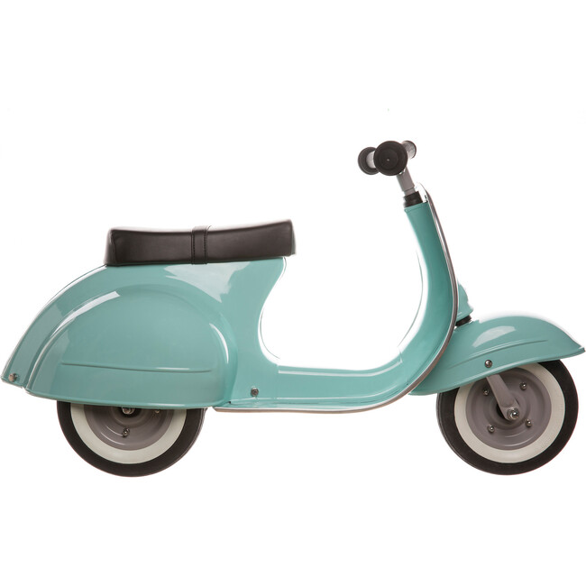 PRIMO Ride On Toy Classic, Mint