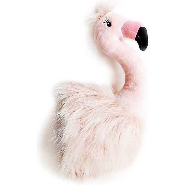 Flamingo Wall Mount