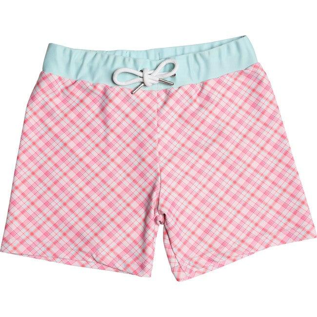 Men's Hampton blú Brief, Pink